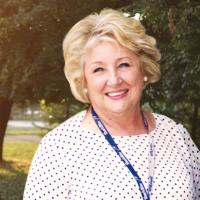 Myra McKenney, Distribution Centre Manager (Cullman, Alabama)